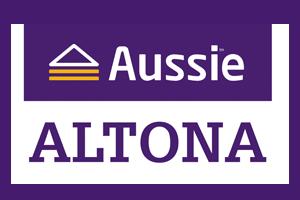 Aussie Logo