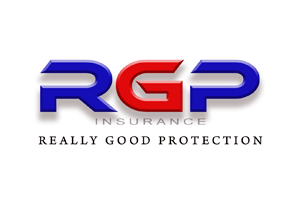 Really Good Protection Logo
