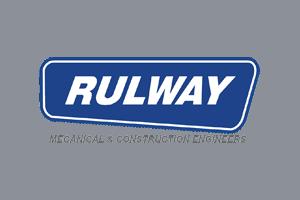 Rulway Logo