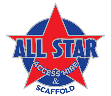 All Star Access Hire & Scaffold
