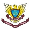 marcellin oc fc logo