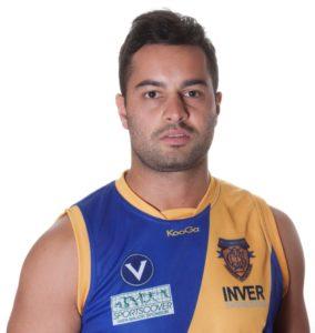 Brad Carvalho