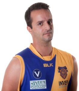 Brad Gatt