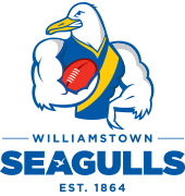Williamstown Seagulls