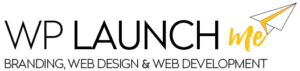 WP Launch Me Logo