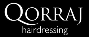QORRAJ HAIRDRESSING