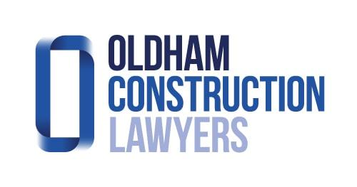 Oldham_GRADIENT_RGB (1)