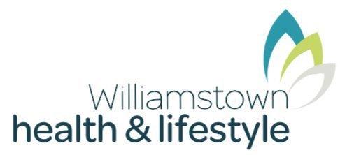 Williamstown Health & Lifestyle