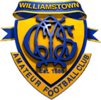 Williamstown CYMS FC