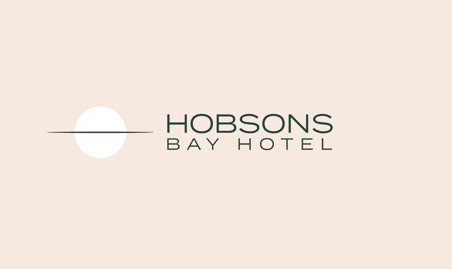 Hobsons Bay Hotel